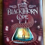 Kevin Sands: Der Blackthorn Code - Teil 2